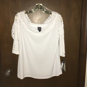 Women's blouse/top